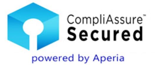 Seal-Compliassure_Confirm.jpg